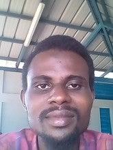Boubacar Diallo (Bouba54)