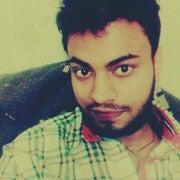 Sushil Kumar (Sbrsuthar)