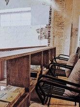 Duyen Nhan (Nhanduyen2403)