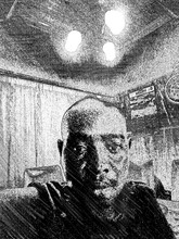 Themba Mashinini (Sans07)