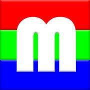 M. E. Risser (Merisser)