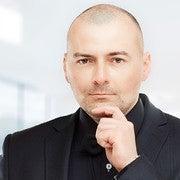 Daniel Schweinert (Jetsetmodels)