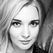 Tatiana Yurchenko (Tetyanka26)