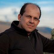 Juan Manuel Benavides Fajardo (Juanbenavidesfotografo)