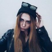 Hanna  Ferents (Annetdebars)