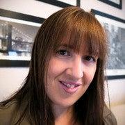 Rachael Arnott (Designerpix)