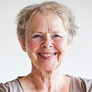 Silvia Jansen (Silviajansen)