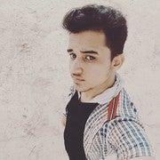 Saurav Sharma (Sharmasourav872)