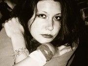 Elena Kulakova (Lenacool2008)
