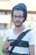 Fouad Lhinet (Thezombiee)