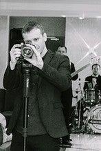 Konstantin Potseluev (Poceluev1988)
