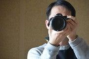 Yong Zhang (Peter0738)