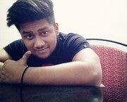 Bikram Jeet (Bjeet136)