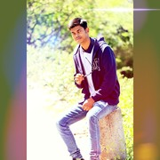 Md Mizanur Rahman (Mdsepon211151)