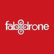 (Fabdrone1)