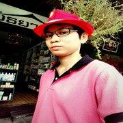 Siwathorn Thammasut (Duosunshine)