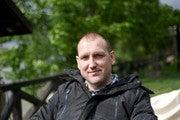Mihajlo Krsmanovic (Mihajlokrsmanovic)