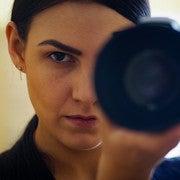 Viktoria Gul (Vvguls4)