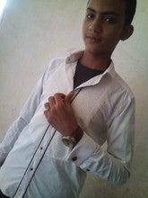 Ahmed Laggoun (Ahmedlaggoun99)