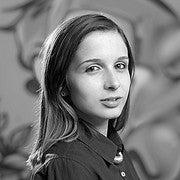 Ana Zlatkovic (Skanna357)