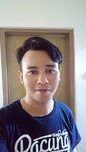 Wira Wibawa (Idwira7)