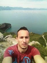 Abderrahim Taoutaou (Abderrahim18)