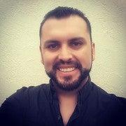 Andres Velasquez (Poohpoeta)