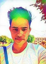 Nikhil Malik (Nikhilmalik234)