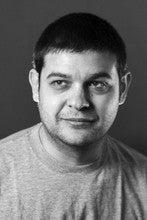 Petyo Stefanov (Flygallery)