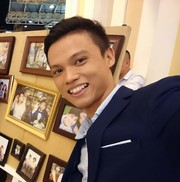 Nguyen Duong (Ntdtdt2010)