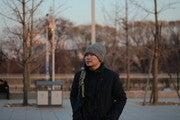 Andrew Jiang (andrewjiang53)