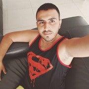 Saad Ezzine (Nazum104)