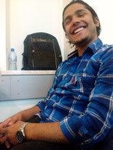 Binod Silwal (Binodsilwal81)