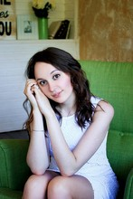 Vilena Sidorova (Vilena21)
