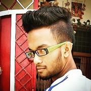 RAHUL ADHIKARI (Rayhul)
