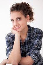 Marta Navarro (Martaparcerisas)