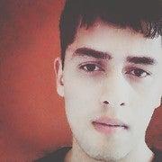 Deepak Sharma (Dee9sharma)