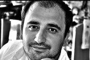 Ercan Apil (42ercan)