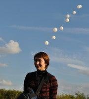 Natalie Shcherbatyuk (Liveparty)