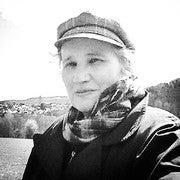 Maria Koehne (Mtkoe9)
