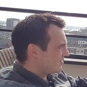Jero Klaz (Bluekroqstudio)