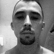 Mirko Loncar (Mrmumija)