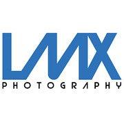 Ryan Lutz (Rlmx2015)
