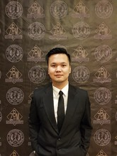 Jonathan Agustin Castro (Iamtamatmai)