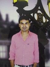 Magesh Kumar (Mageshkumarv)
