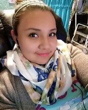Pamela Arizpe Trujillo (Pamelaarizpetrujillo)