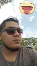 Camilo Pacheco (Cyps1685)