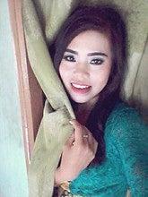 Baiq Dini rosita (Riandbayoxz00)