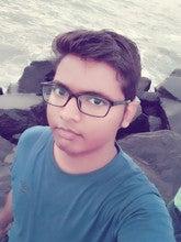 Ajay Kumar (Ajaykumar3010gkp)