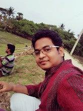 Koushik Roy (Koushikroy)